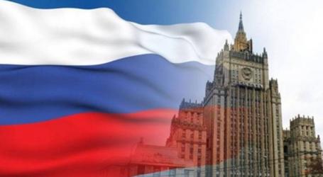موسكو تطالب تل ابيب بتوضيحات اضافية عن اسقاط ايل20