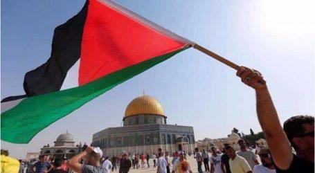 مقدسيون: دور الأردن مهم وأساسي في الدفاع عن الأقصى