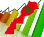 المغرب يعتزم إصدار صكوك إسلامية بقيمة 106 ملايين دولار