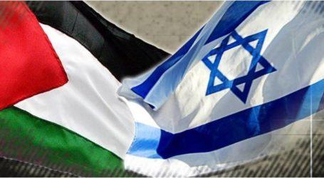 المبادرات الاحادية ليست حلا للصراع الفلسطيني – الاسرائيلي