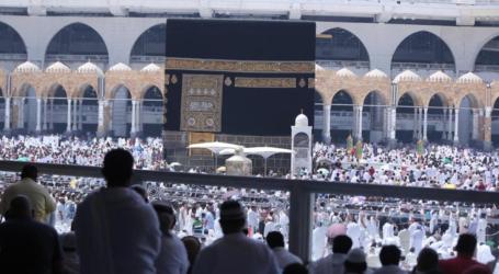 خطيب المسجد الحرام: الذكر عُمدة العبادات وأيسرها على المؤمن