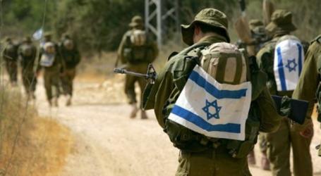 الجيش الإسرائيلي يقصف أهدافا في غزة