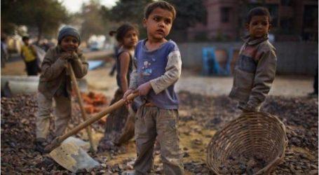 الأمم المتحدة: طفل دون الخامسة عشر يموت كل خمس ثوانٍ