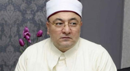 داعية: 73 دليلًا من القرآن والسنة على أن الحجاب فريضة