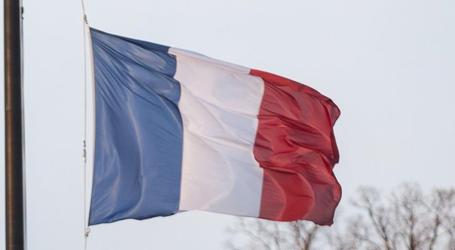 فرنسا: هدم الخان الأحمر بالقدس ينتهك القانون الدولي