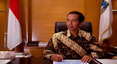 رئيس إندونيسيا يزور كوريا الجنوبية الأسبوع المقبل
