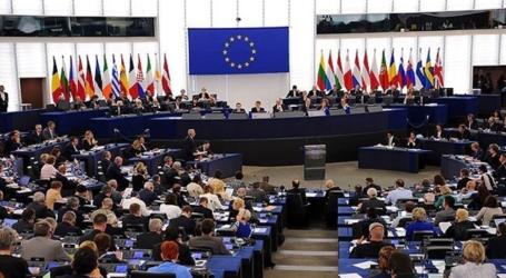 الاتحاد الأوروبي يقدم 82 مليون دولار الى (فاو) لتعزيز الشراكة العالمية ضد الجوع