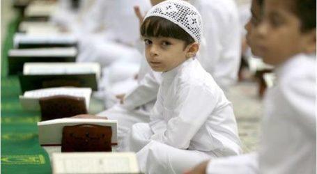 مصر: مبادرة مسيحية لحفظ القران الكريم