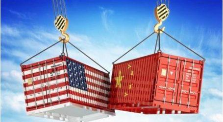الصين تعلن فرض رسوم على 60 مليار دولار من السلع الأميركية المستوردة