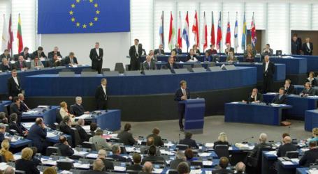 الاتحاد الأوروبي يحذّر من عواقب مدمّرة لغارات النظام وروسيا على إدلب