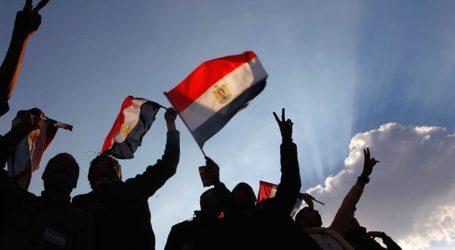 """أمنستي تطلق حملة """"مصر سجن مفتوح للمنتقدين"""""""