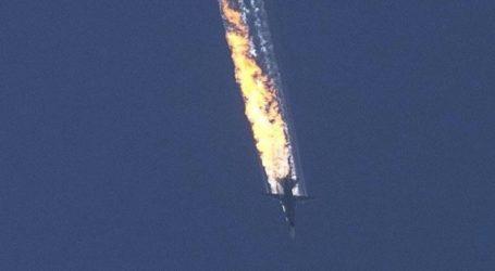 إسرائيل ترفض اتهام روسيا لها بشأن إسقاط الطائرة بسوريا