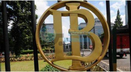 """إندونيسيا تبحث آليات """"أكثر ابتكاراً"""" لمنع انهيار العملة"""