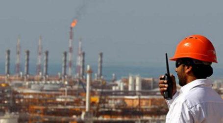 ارتفاع أسعار النفط يزيد فائض موازنة قطر