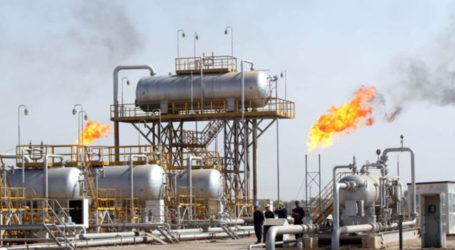سلاح النفط سيف ذو حدّين بالنسبة للسعودية
