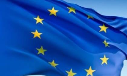 الاتحاد الاوروبي يدعو جميع الاطراف في غزة الى ضبط النفس