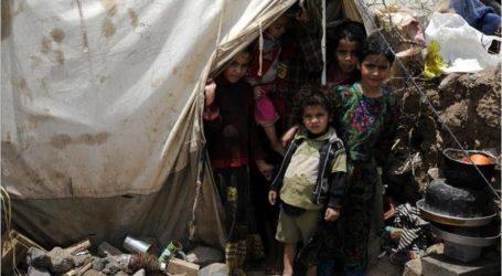 تحذير أممي: المجاعة في اليمن قد تطال 13.4 مليون شخص