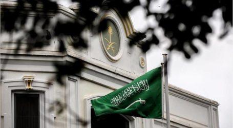 السعودية تعلن وفاة خاشقجي بقنصلية بلاده بإسطنبول إثر شجار