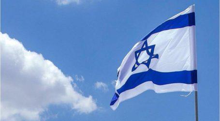 إسرائيل تصمت رسميا ولا تعلق إعلاميا على حادثة خاشقجي