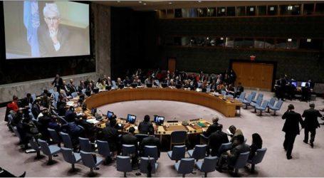 مسئول دولي يحذر من حرب جديدة في غزة