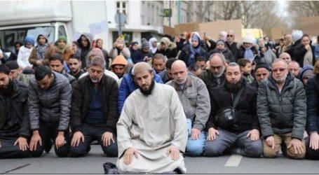 دراسة : هذا ما تنقله الصحف السويسرية عن المسلمين