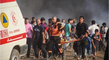 """مطالبات فلسطينية رسمية بـ""""حماية دولية"""" وعقاب إسرائيل على جرائمها"""