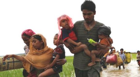 تجريد زعيمة ميانمار من جنسيتها الكندية بعد الجرائم بحق مسلمي الروهينجا