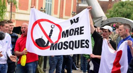 الجارديان: معاداة المسلمين تسيطر على الحملات الانتخابية فى أمريكا