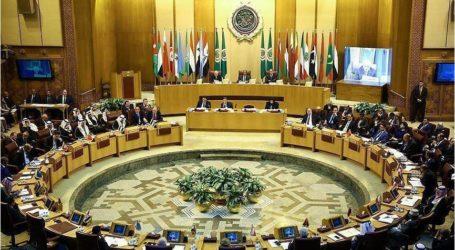 """الجامعة العربية تطالب بتحرك دولي لوقف """"جرائم"""" إسرائيل ضد متظاهري غزة"""