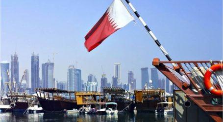 """قطر تدين """"القمع الوحشي"""" الإسرائيلي للمتظاهرين السلميين بغزة"""