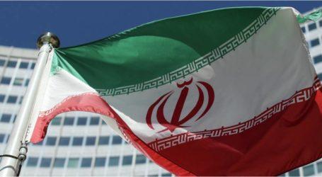 إيران: إسرائيل تسعى لإثارة الخلاف بين الدول المسلمة