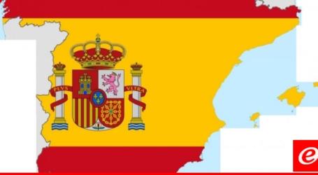 الحكومة الإسبانية تعرب عن حزنها لإعلان مقتل الخاشقجي