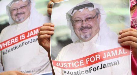 """بريطانيا وفرنسا وألمانيا تطالب السعودية بـ""""رد تفصيلي"""" حول اختفاء خاشقجي"""