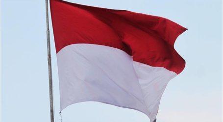 الإعدام لشخصين بتجارة المخدرات في إندونيسيا