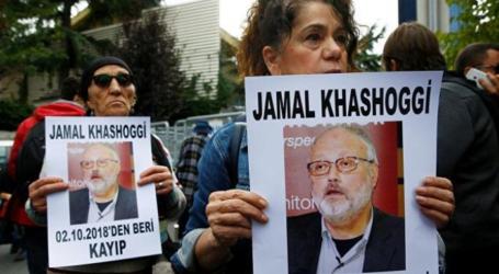 اختفاء خاشقجي.. عناوين الجمعة في الصحافة الأمريكية