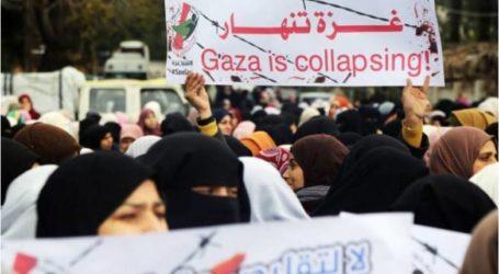 منسق الأمم المتحدة إلى الشرق الأوسط يحذر من تداعيات كارثية في غزة
