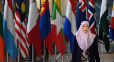 ماليزيا متأسفة من موقف سو تشي تجاه أقليات الروهينجا