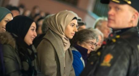 لهذه الأسباب ترتفع نسبة الاسلام في النرويج