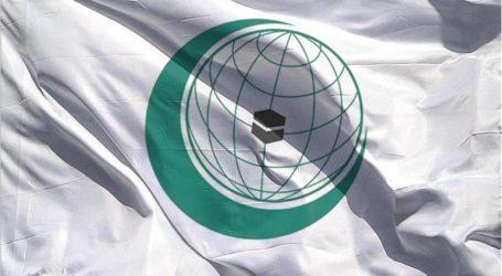 التعاون الإسلامي ترحب بتصويت الأمم المتحدة لمنح فلسطين صلاحيات إضافية