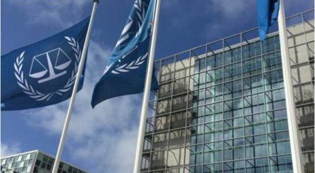 المحكمة الجنائية الدولية تعرب عن القلق بشأن تطورات إخلاء مجتمع البدو في خان الأحمر الفلسطيني