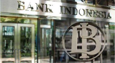 البنك الإسلامي للتنمية يمنح إندونيسيا مليون دولار لدعم جهود الإغاثة الطارئة