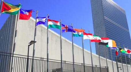 """دعوة أممية للسماح بالوصول """"الآمن"""" للمحتاجين شمال شرقي سوريا"""