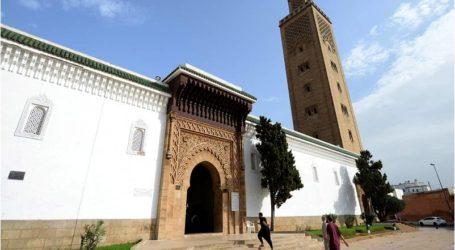 بدء المؤتمر العربي الـ11 للطاقة بمراكش المغربية