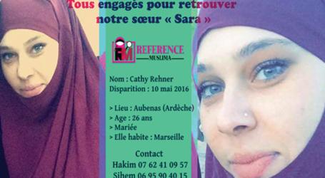 جثة مسلمة قتلت منذ عامين تثير الجدل في فرنسا