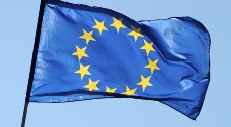 موقف أوروبي غير متوازن؟!
