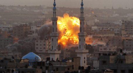 آراء إسرائيلية حول الحرب على غزة