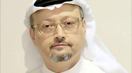 فريق التحقيق التركي يدخل مقر إقامة القنصل السعودي