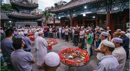 أمريكا تهدد الصين بهذا الإجراء بسبب قمع المسلمين