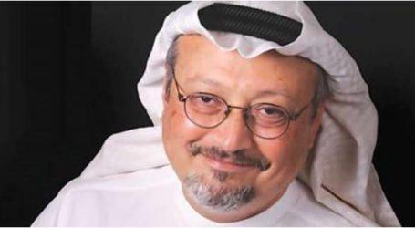 مسؤولة أممية: نرحب بإشراك خبراء دوليين للتحقيق بمقتل خاشقجي