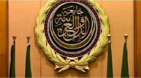 الجامعة العربية تبحث الخطة العربية لمكافحة الإرهاب